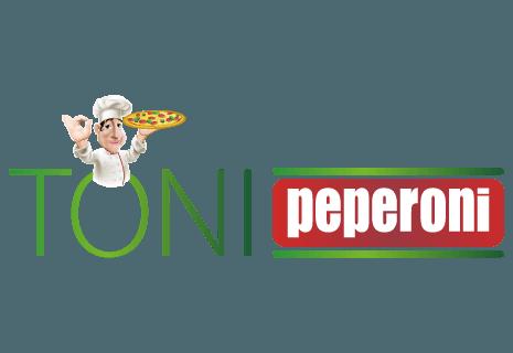 Toni Peperoni