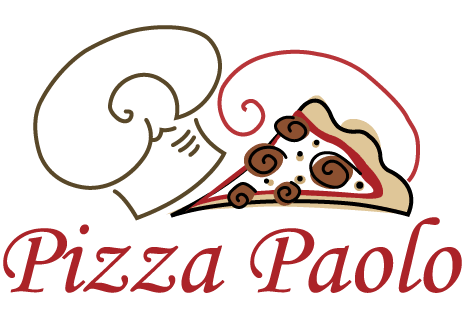 Pizzeria Paolo Zabierzów