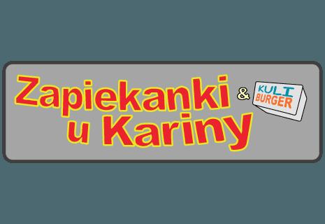 Zapiekanki u Kariny-avatar