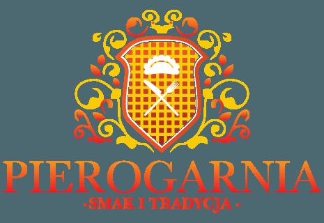 Pierogarnia Smak i Tradycja