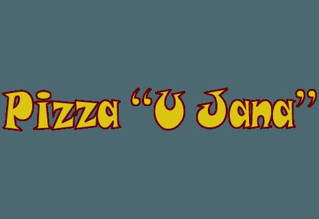 Pizza u Jana-avatar