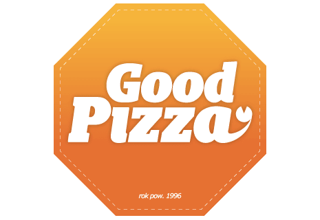 Good Pizza-avatar