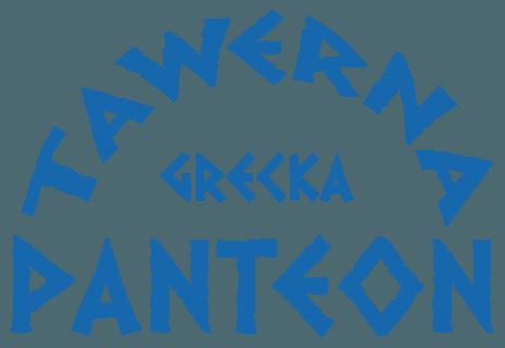 Tawerna Grecka Panteon