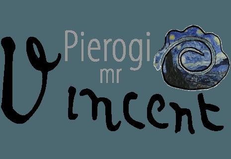 Pierożki u Vincenta-avatar