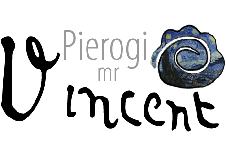Pierożki u Vincenta-avatar