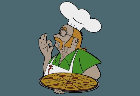 Pizzeria u Dziada-avatar
