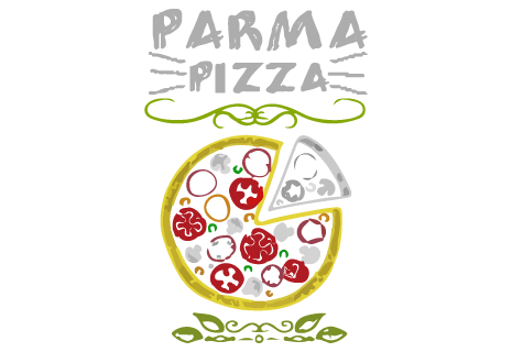 Parma Pizza-avatar