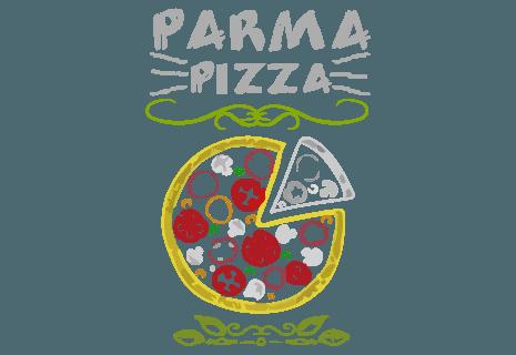 Parma Pizza-avatar