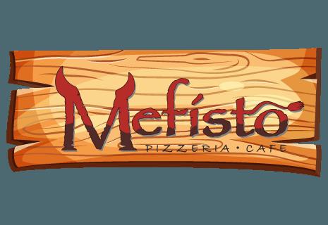 Pizzeria Mefisto-avatar