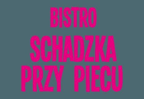 Bistro Schadzka-avatar