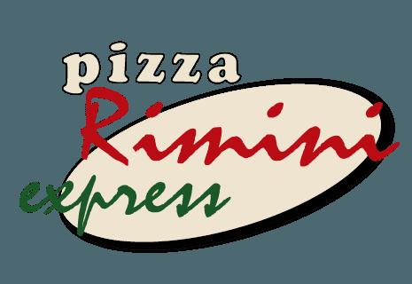 Rimini Express