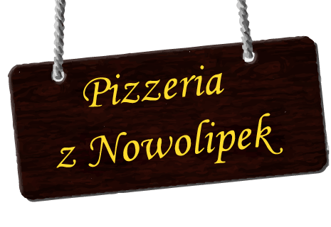 Pizzeria z Nowolipek Skalskiego-avatar