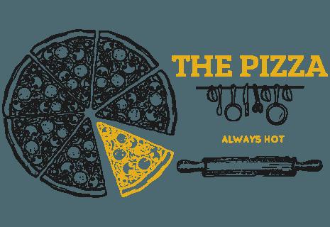 The Pizza-avatar