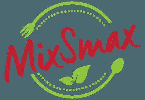 MixSmax