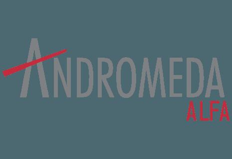 Andromeda Alfa-avatar