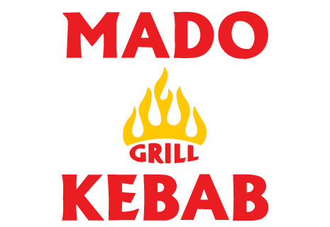 Mado Kebab Grill-avatar
