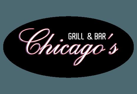 Chicago's Grill & Bar-avatar