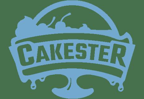 Cakester Cafe