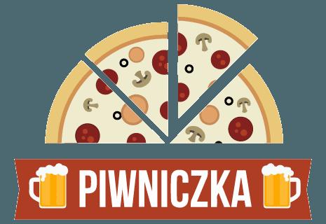 Piwniczka-avatar