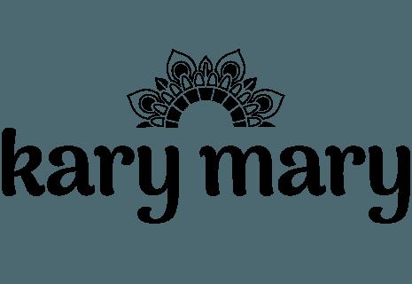 Kary Mary Indian Food-avatar