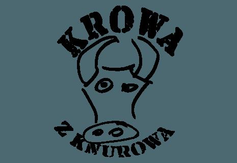 Krowa z Knurowa-avatar
