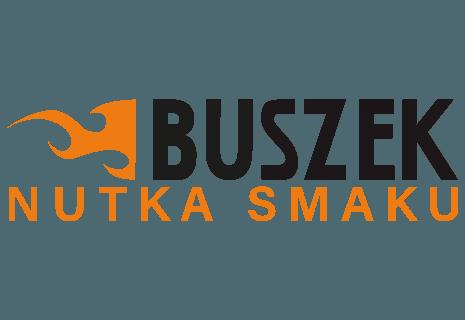 Buszek Nutka Smaku-avatar