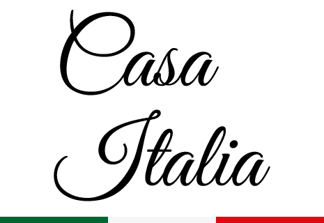 Casa Italia-avatar