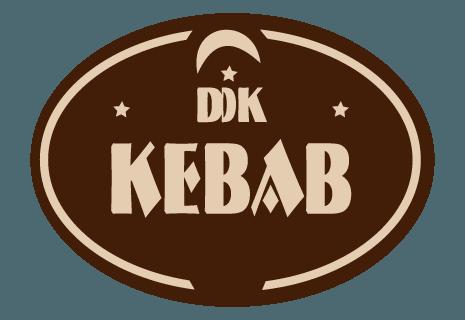 Kebab Doner Imbis-avatar