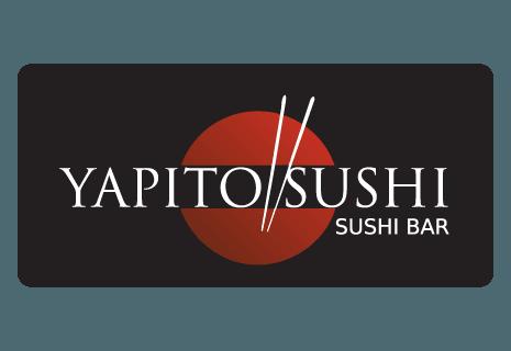 Yapito sushi-avatar