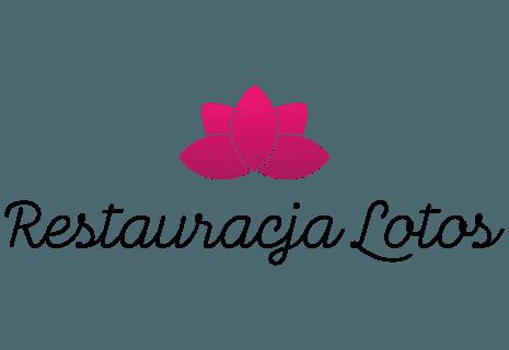 Restauracja Lotos-avatar