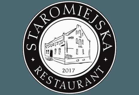 Staromiejska Restaurant-avatar