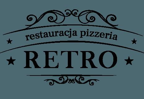 Restauracja Pizzeria Retro