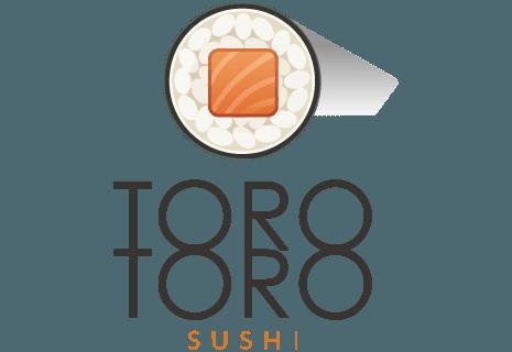 Torotoro Sushi-avatar