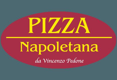 Pizza Napoletana da Vincenzo Pedone-avatar