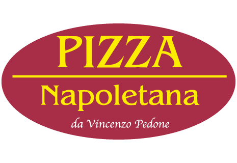 Pizza Napoletana da Vincenzo Pedone