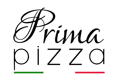 Prima Pizza Noc-avatar