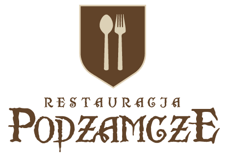 Restauracja Podzamcze-avatar