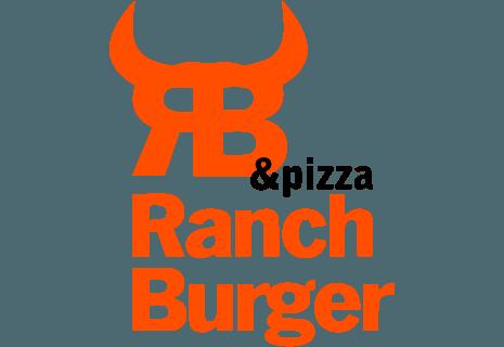 Ranch Burger & Pizza-avatar