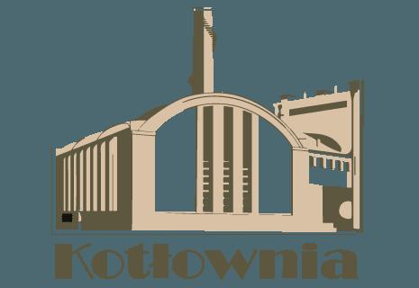 Kotłownia-avatar