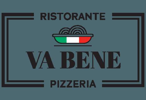 Va Bene Ristorante Pizzeria