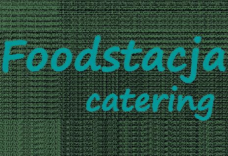 Food Stacja Bistro & Cafe-avatar