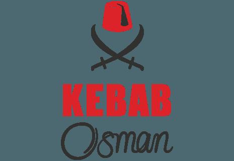 Kebab Osman Sosnowiec-avatar