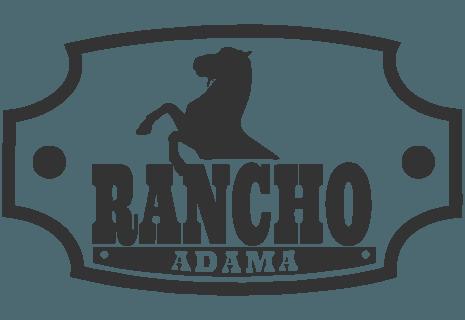 Rancho Adama-avatar