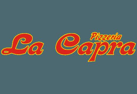 La Capra Pizzeria