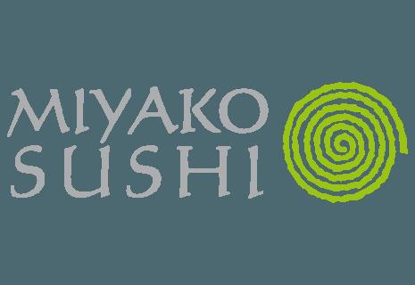 Miyako Sushi-avatar