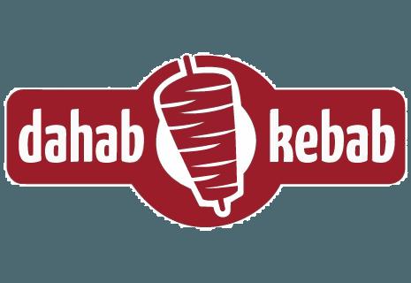 Dahab Kebab