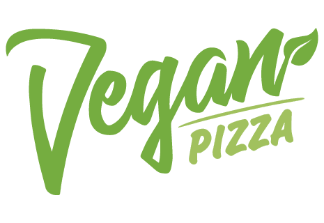 Vegan Pizza-avatar