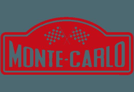 Restauracja Monte-Carlo-avatar