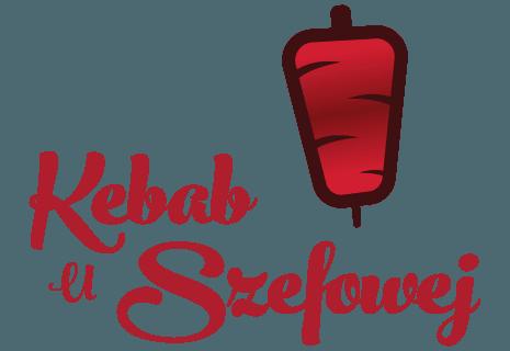 Kebab u Szefowej