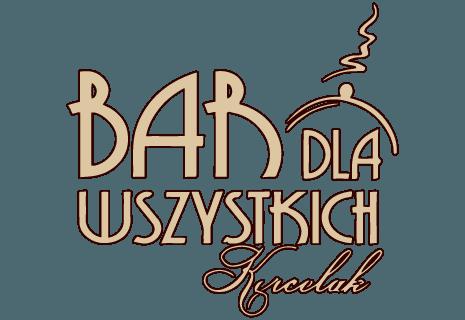 Bar dla Wszystkich Kercelak-avatar